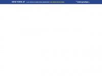 New-york.at