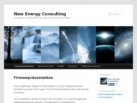 Newenergyconsulting.at