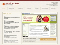 Newhouse.at