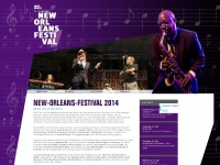 Neworleansfestival.at