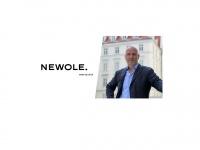 Newole.at