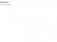 Newsbox.at