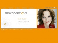 Newsolutions.at