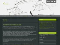 Newsletter-software.at