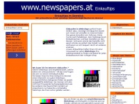 Newspapers.at
