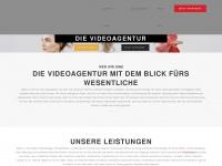 newsonvideo.at