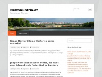 Newsaustria.at