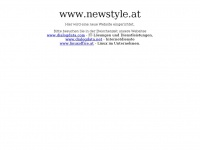 Newstyle.at