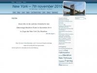 Newyork2010.at