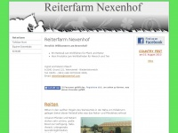 Nexenhof.at