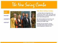 Newswingcombo.at
