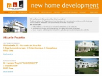nhd-immobilien.at