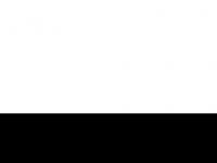 assetline.co.at