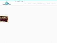 assyrianchurch-vienna.at