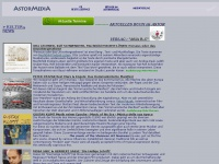 astormedia.at