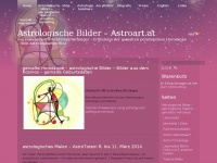 astroart.at