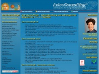 astroconsulting.at