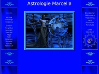 astromarcella.at