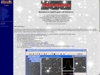 Astrometrica.at