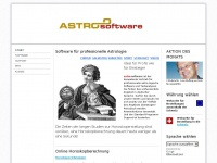 astrosoftware.at