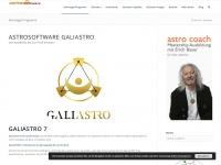 astrosoftware.at