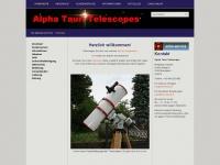 astroshop.at