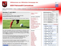 asv-petronell.at