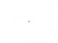 atbc.at