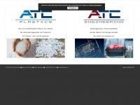 Atcweb.at