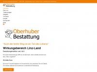 oberhuber.at