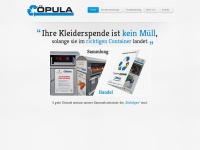 Oepula.at