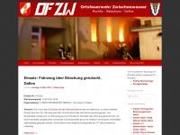 of-zwischenwasser.at