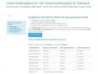 online-kreditvergleich.at
