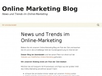 Onlinemarketingblog.at