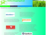 onlineshopping24.at