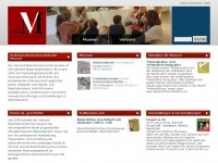 ooemuseumsverbund.at