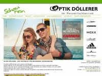 optik-doellerer.at