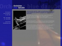 orchester-bluedanube.at