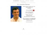 ordination-dr-joachim-renner.at