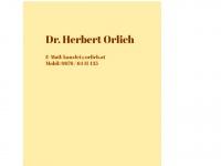 Orlich.at