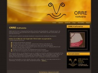 Orre.at