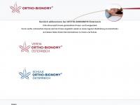 Ortho-bionomy.at
