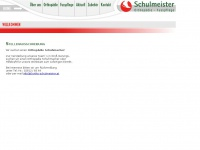 ortho-schulmeister.at
