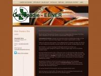 Orthopaedie-schuh.at
