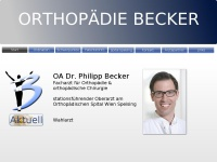 orthobecker.at