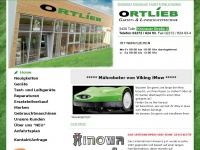 ortlieb.at