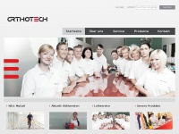 Orthotech.at