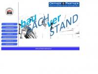 Ortner-partner.at