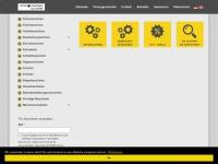 Ortner-maschinen.at