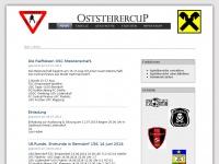 oststeirercup.at